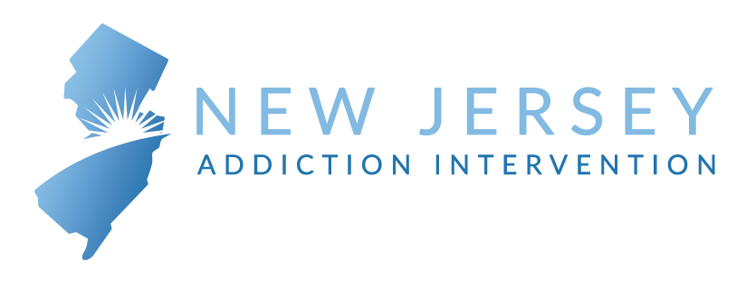 New Jersey Addition Interventions logo